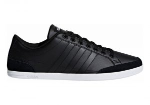 Adidas Caflaire - Core Black / Core Black / Ftwr White (B43745)