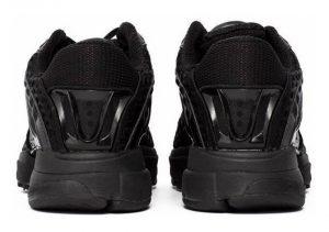Adidas Climacool 2.0 - Schwarz Negbasnegbasneguti (BY3009)