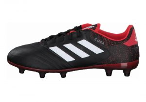 Adidas Copa 18.2 Firm Ground -
