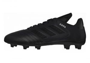 Black (DB2460)