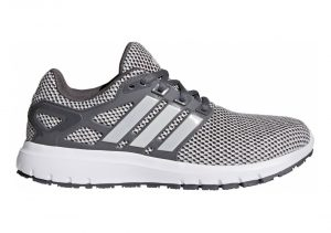 Adidas Energy Cloud - Grey Two Grey Two Grey Five (CP8708)