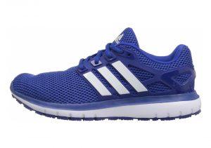 Blue (CG3005)
