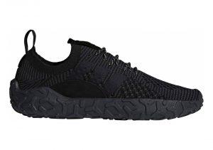 Black (AQ1065)