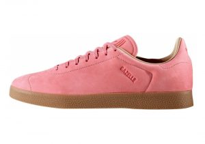 Adidas Gazelle Decon - Pink (CG3706)