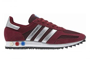 Adidas LA Trainer -
