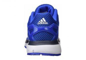 Blue (BB3150)