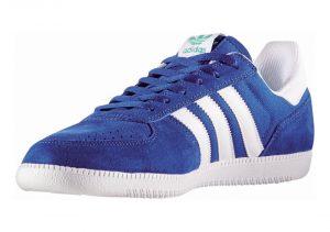 Adidas Leonero - Blue (BY4050)