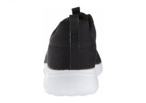 Adidas Lite Racer CLN - Black (B96567)