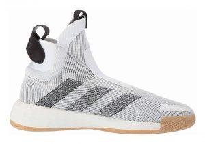 Adidas N3xt L3v3l - Grey (F36272)