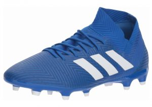 Blue Football Blue Ftwr White (DB2109)