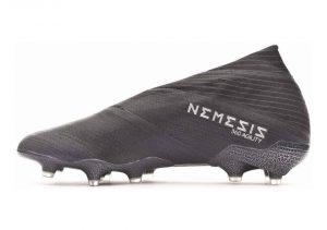 Adidas Nemeziz 19+ Firm Ground -