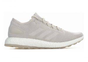 Adidas Pureboost Clima - Grey (BY8895)