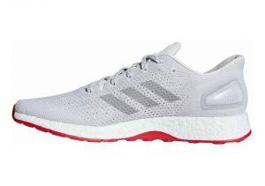 Adidas Pureboost DPR LTD - White Ftwwht Gretwo Greone Ftwwht Gretwo Greone (CM8326)