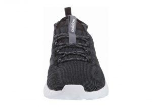 Adidas Questar Rise - schwarz (BB7183)