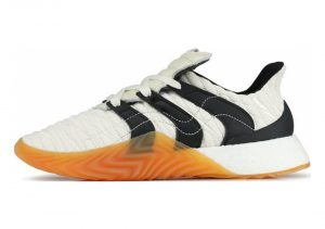 Adidas Sobakov 2.0 - weiß (BD7674)