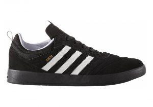 Adidas Suciu ADV - Black (BY3936)