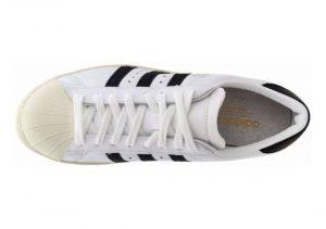 Adidas Superstar OG - White (CQ2475)