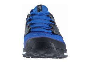 Blue (AC7656)