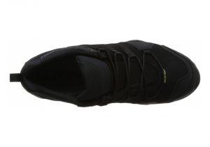 Adidas Terrex AX2R GTX -