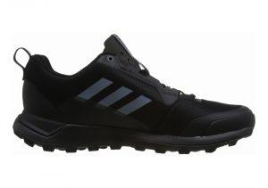 Adidas Terrex CMTK - Black (S80873)