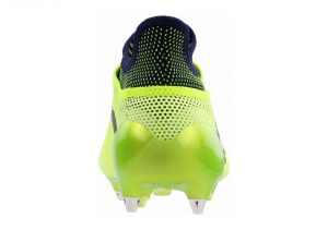 Green (S82454)