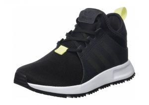 Adidas X_PLR Sneakerboot - Grey (CQ2427)