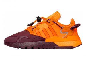 Adidas Ivy Park Nite Jogger - adidas-ivy-park-nite-jogger-bc51