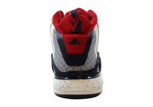 Color Light Onix (C76581)navy/Grey/Red/White (C76821)