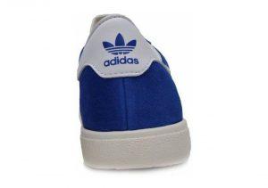 Adidas Jogger SPZL - Blue Footwear White Bluebird (BA7726)