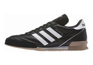 Adidas Kaiser 5 Goal Street -
