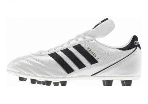 Adidas Kaiser 5 Liga -