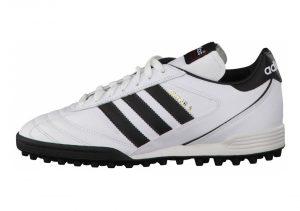Adidas Kaiser 5 Team - Schwarz (B34260)