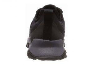 Adidas Kanadia Trail - Black (F36056)