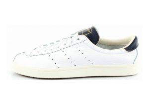 Adidas Lacombe SPZL