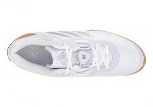White (CQ1771)