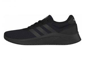Adidas Lite Racer 2.0 -