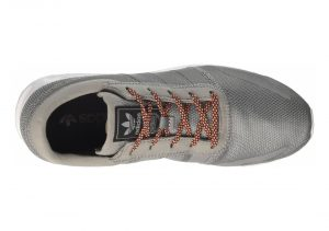 Adidas Los Angeles  - Grey Ch Solid Grey Ch Solid Greyftwr White (BB1115)
