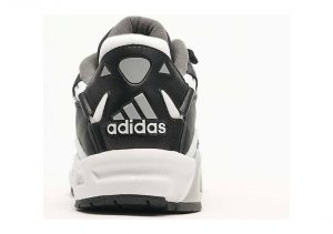 Core Black / Cloud White / Grey Two (EE5294)