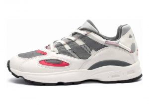 Adidas LXCON 94 - Gray (EE5293)