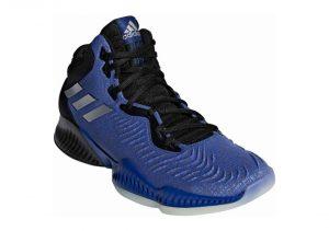 Blue (AC7428)