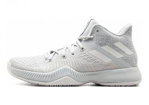 Adidas Mad Bounce - Grey (DB0842)