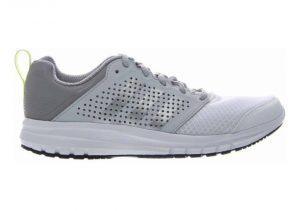 Grey (B40263)