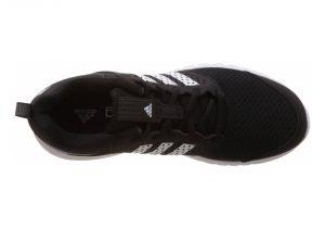 Black (B33650)