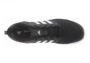 Black (S77492)