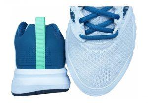 Blue (B33651)