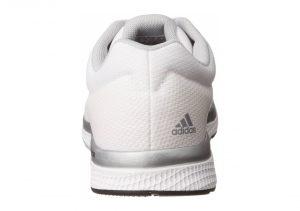Adidas Mana Bounce 2 - White (BW0564)