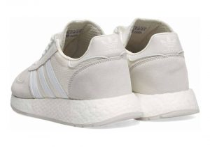 Adidas Marathonx5923 - Mehrfarbig (G27860)
