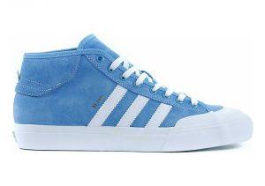 Blue (CG4872)