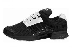 Black / Core Black / Vintage White (BA7270)