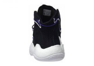 Nero Core Black Footwear White Real Purple 0 (CQ0991)